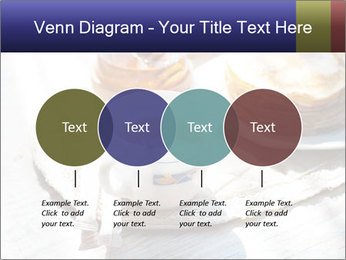 0000082283 PowerPoint Template - Slide 32