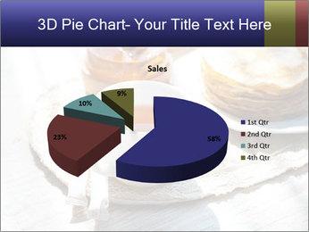 0000082283 PowerPoint Templates - Slide 35