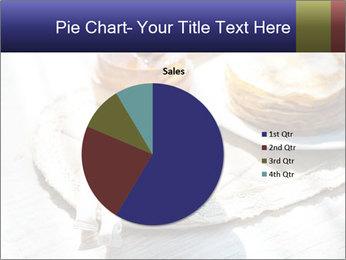 0000082283 PowerPoint Templates - Slide 36