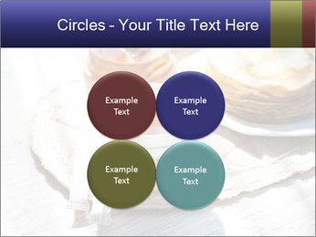 0000082283 PowerPoint Templates - Slide 38