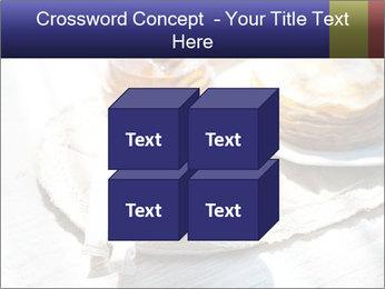 0000082283 PowerPoint Templates - Slide 39