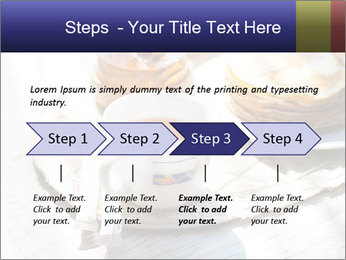0000082283 PowerPoint Template - Slide 4