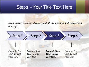 0000082283 PowerPoint Templates - Slide 4