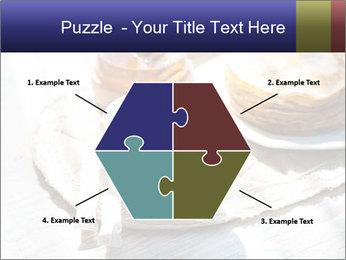 0000082283 PowerPoint Templates - Slide 40