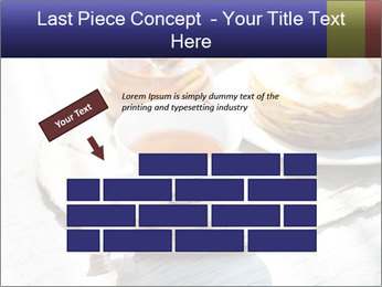 0000082283 PowerPoint Template - Slide 46