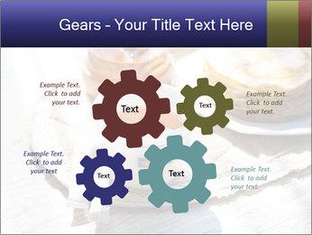 0000082283 PowerPoint Templates - Slide 47