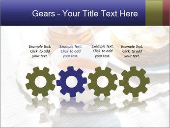 0000082283 PowerPoint Templates - Slide 48
