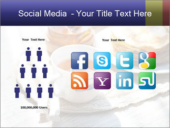 0000082283 PowerPoint Templates - Slide 5