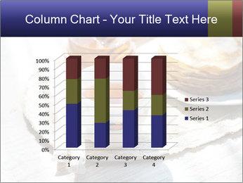 0000082283 PowerPoint Templates - Slide 50