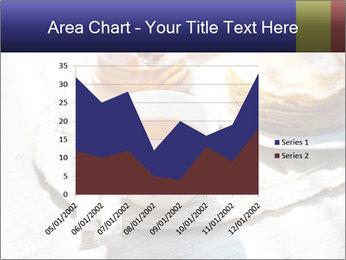 0000082283 PowerPoint Templates - Slide 53