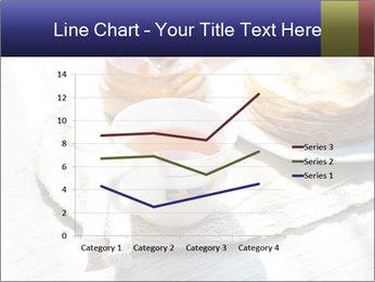 0000082283 PowerPoint Templates - Slide 54