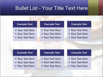 0000082283 PowerPoint Templates - Slide 56