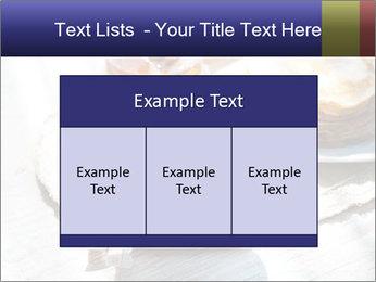 0000082283 PowerPoint Templates - Slide 59