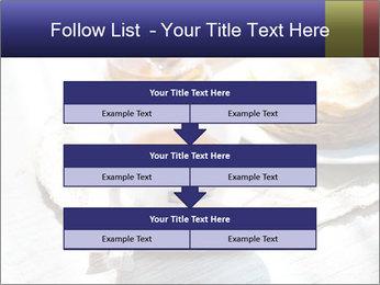 0000082283 PowerPoint Templates - Slide 60