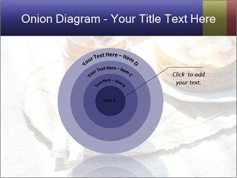 0000082283 PowerPoint Templates - Slide 61