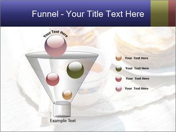 0000082283 PowerPoint Templates - Slide 63