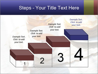 0000082283 PowerPoint Template - Slide 64