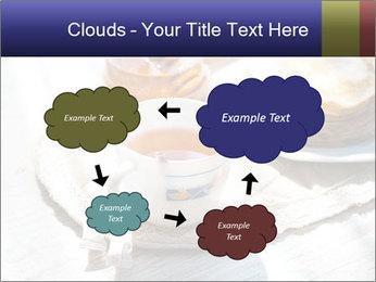 0000082283 PowerPoint Templates - Slide 72