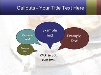0000082283 PowerPoint Templates - Slide 73