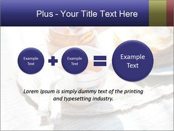 0000082283 PowerPoint Templates - Slide 75