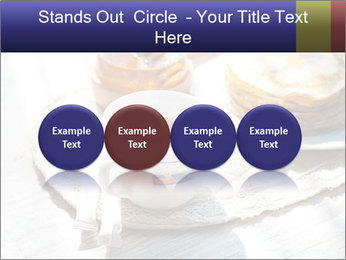 0000082283 PowerPoint Template - Slide 76