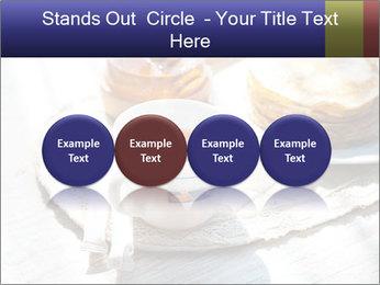 0000082283 PowerPoint Templates - Slide 76