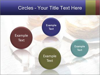 0000082283 PowerPoint Templates - Slide 77