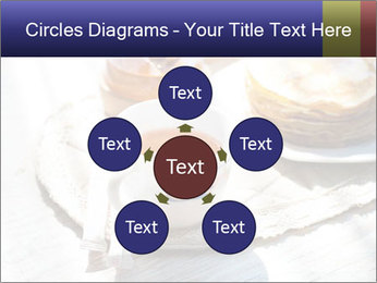 0000082283 PowerPoint Templates - Slide 78