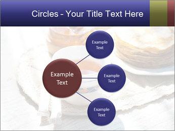 0000082283 PowerPoint Templates - Slide 79