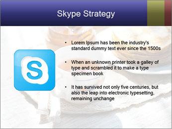0000082283 PowerPoint Templates - Slide 8