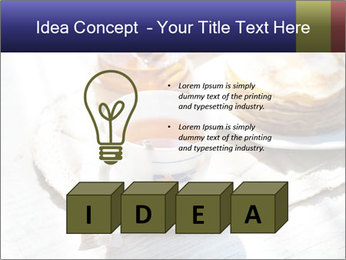 0000082283 PowerPoint Template - Slide 80