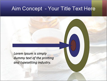 0000082283 PowerPoint Templates - Slide 83
