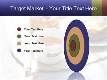 0000082283 PowerPoint Templates - Slide 84