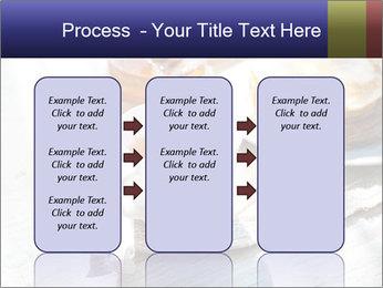0000082283 PowerPoint Templates - Slide 86