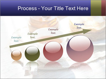 0000082283 PowerPoint Template - Slide 87