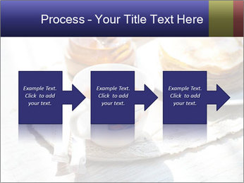0000082283 PowerPoint Template - Slide 88