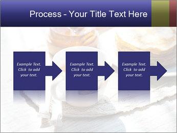 0000082283 PowerPoint Templates - Slide 88