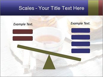 0000082283 PowerPoint Templates - Slide 89
