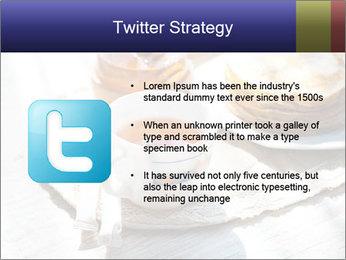 0000082283 PowerPoint Templates - Slide 9