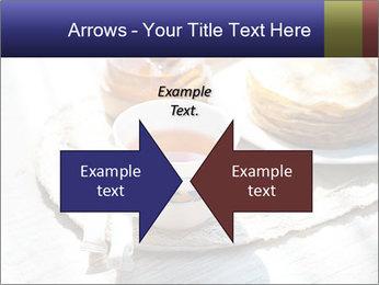 0000082283 PowerPoint Templates - Slide 90