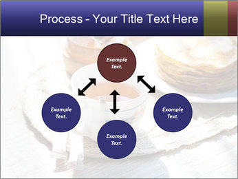 0000082283 PowerPoint Templates - Slide 91
