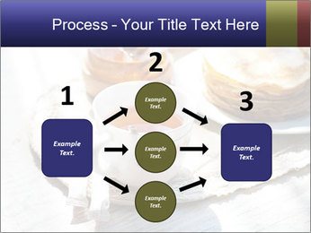 0000082283 PowerPoint Template - Slide 92