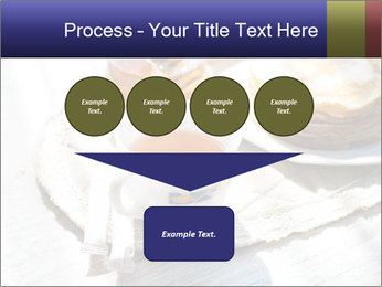 0000082283 PowerPoint Templates - Slide 93