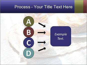 0000082283 PowerPoint Templates - Slide 94