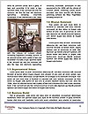 0000082283 Word Template - Page 4