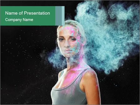 0000082284 PowerPoint Templates