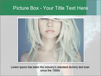 0000082284 PowerPoint Template - Slide 15