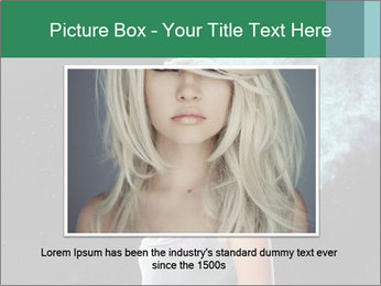 0000082284 PowerPoint Template - Slide 16