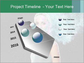 0000082284 PowerPoint Template - Slide 26