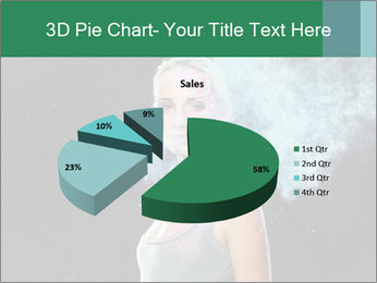 0000082284 PowerPoint Template - Slide 35